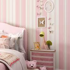 papier peint chambre romantique papier peint chambre romantique gallery of beibehang papier peint