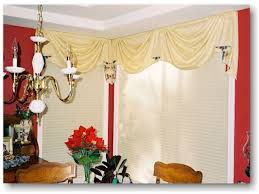 corner window curtain rod corner window curtain rod nana s