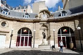 siege le parisien ps vend siège parisien pour plus de 45 millions d euros