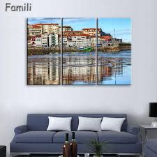 Traditions Home Decor Online Get Cheap Spain Traditions Aliexpress Com Alibaba Group