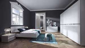 nolte planeo bedroom ranges bedroom tr hayes furniture store