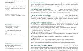 objective for marketing resume pleasant resume objective digital marketing resume objective pleasant resume objective digital marketing resume objective within digital marketing manager cover letter