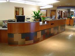 mcpherson public library u2013 design central