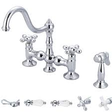 kitchen fix a dripping faucet delta kitchen faucet repair