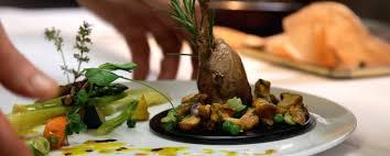 cuisine albi gastronomie et recettes de cuisine office de tourisme d albi
