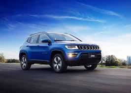 jeep tucson jeep compass to rival hyundai tucson under rs 25 lakh segment in