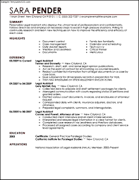Resume Cover Letter Example General by Cover Letter Attorney Resume Samples Corporate Attorney Resume