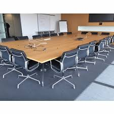 Extendable Boardroom Table Vitra Eames Boardroom Table Http Www Barkhamofficefurniture Co
