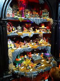 halloween shops photo album halloween ideas