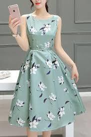best 25 high waist dresses ideas on pinterest a line dresses