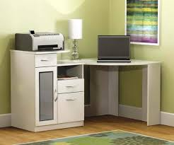 white computer armoire desk computer armoire desk white solution for computer desk armoire