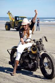 28 best セロー images on pinterest html motorcycle and adventure