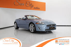 lexus uae dubizzle jaguar xk 2 0 luxury jaguar dubai uae jaguar cars