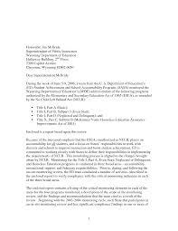99 sample phlebotomist resume office 365 compliance