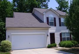 Garage Doors Charlotte Nc by 3016 Mallard Forest Drive Charlotte Nc 28269 Hotpads