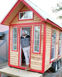 179 best tiny house images on pinterest tiny house living tiny