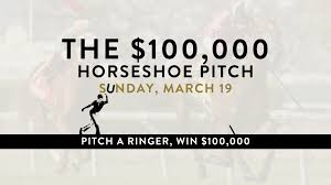 100 000 horseshoe pitch u2013 golden gate fields