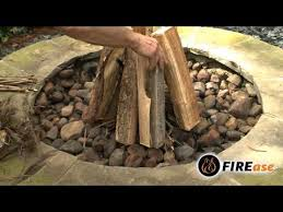 How To Use A Firepit How To Use Your Pit Grate From Incinergrate