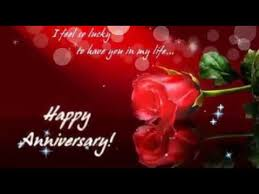 The 25 Best Anniversary Wishes Happy 25th Wedding Anniversary Wishes Silver Jubilee Anniversary