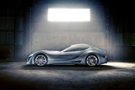 newest supercar the felino cb7 canada s newest supercar hypebeast