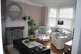 Living Rooms Without Sofas Homesense Living Room Furniture Living Room Ideas