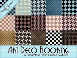 art deco flooring second life marketplace vt art deco flooring textures