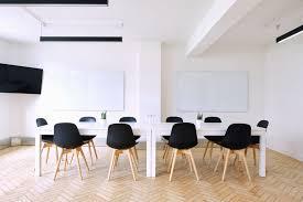 chaise de r union chaise de réunion 32 fantastique image chaise de réunion chaise