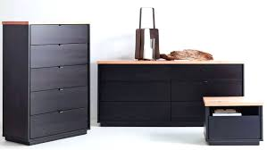 Ikea Bedroom Dressers by Dresser Low Profile Dresser Low Profile Bedroom Dressers Low