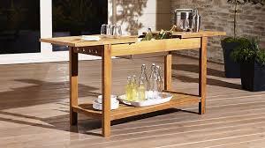 Coffee Bar Table Nice Console Bar Table Ideas U2014 Carolina Accessories U0026 Decor