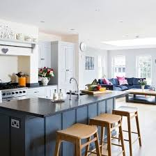kitchen living ideas best 25 open plan ideas on open plan living open