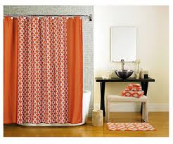 Shower Curtains In Walmart K I S S Keep It Simple Sister Trendy Walmart Shower Curtains