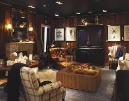 ralph home interiors ralph home atlantic coast collection new