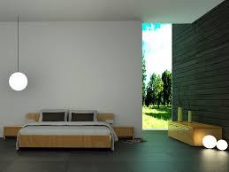 Bilder Im Schlafzimmer Die Ideale Luftfeuchtigkeit Im Schlafzimmer U2013 2 Einfach Gesund