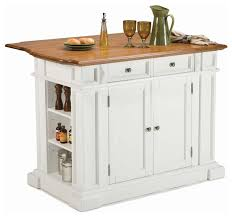 moveable kitchen island white kitchen island on wheels kitchen ideas