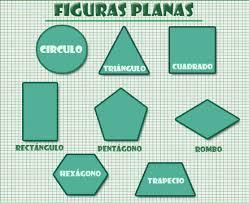 figuras geometricas todas aula365 aulaland