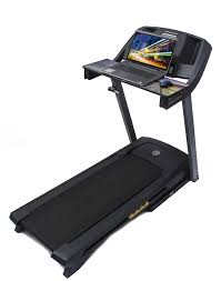 walk with me treadmill desk fitness gizmos