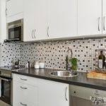 tiles for kitchens ideas gallery recore ceramic manufacturer of wall tileswall tile kitchen
