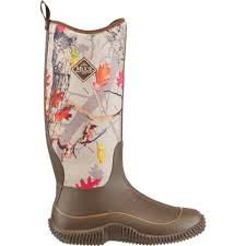 womens size 12 muck boots rubber boots boots waterproof boots academy