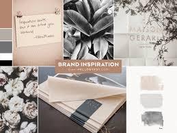 nashville logo design brand strategy and web design hello gypsy