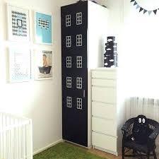 ikea armoire chambre ikea placard chambre armoire ikea chambre impressionnant placard