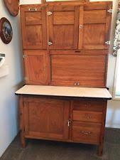 sellers hoosier cabinet for sale hoosier kitchen cabinet ebay