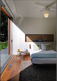 Headboard For Adjustable Bed Bedroom Wonderful Bristol Tufted Headboard White Wicker