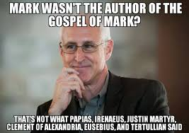 Gospel Memes - christian apologetics memes truth bombs apologetics