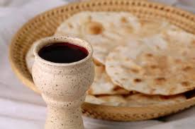 unleavened bread for passover the appointed signs of god bo jan 16 jewels of judaism