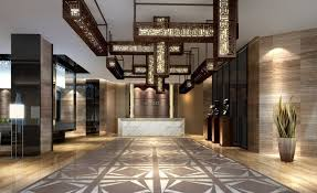 Cool Hotel Lobbies Google Search PINACLE LOBBY INSPIRATION - Lobby interior design ideas