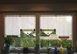 scheibengardinen wohnzimmer moderne häuser mit gemütlicher innenarchitektur kühles