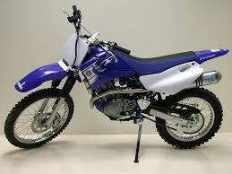 yamaha tt r 125 katalog motocyklů a motokatalog na motorkáři cz