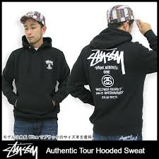 ice field rakuten global market stussy stussy authentic tour