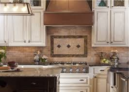 copper backsplash tiles on a budget u2014 new interior design design