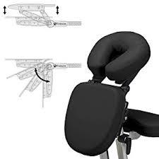 2nd Hand Massage Chair Amazon Com Stronglite Ergo Pro Ii Portable Massage Chair Package